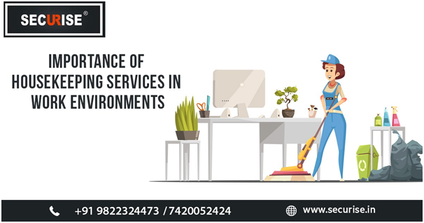 Importance-of-housekeeping-services